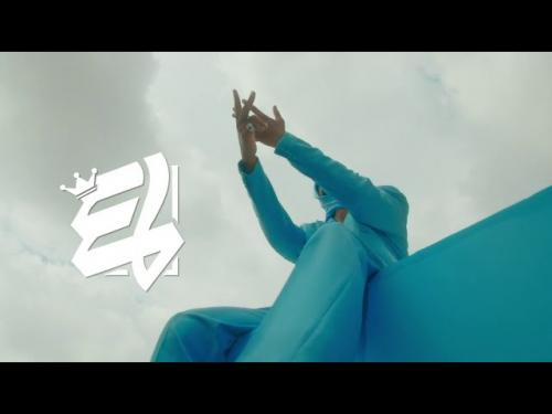 VIDEO: EL – Baba Dey | mp4 Download