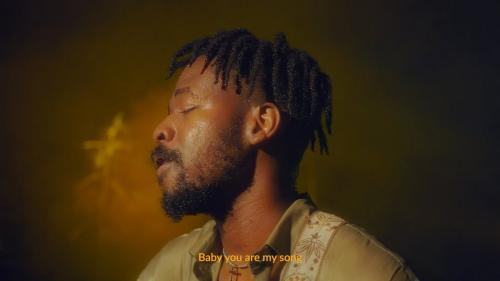 VIDEO: Johnny Drille – Bad Dancer | mp4 Download