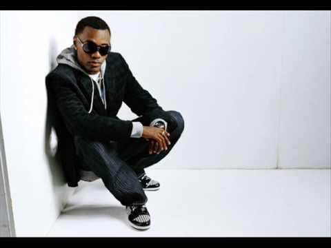 DOWNLOAD Wayne Wonder – No Letting Go MP3