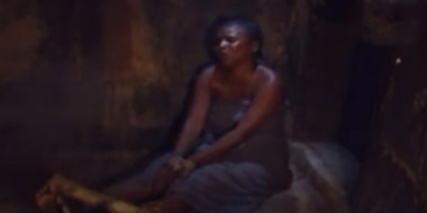 Secret Oro Festival And The Killing Of Women In Yoruba Land