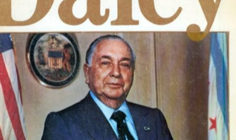 RAFAEL TRUJILLO: The Evil Dictator Who Secretly Massacred Haitians For Racial Differences