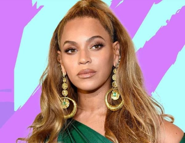 Beyonce to support victims of Texas winter storm