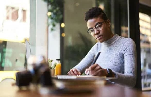 10 small business ideas in South Africa that work in 2021