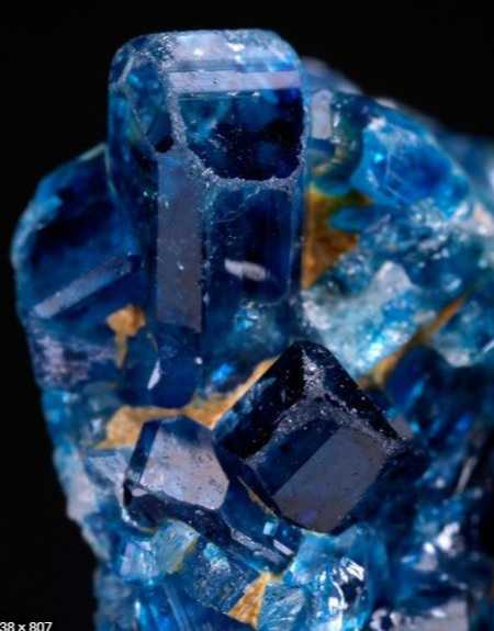 OMG!!! You Mean To Say India Is This Rich In Mineral Resources??? Find Out What India Has – You Will Be Shocked