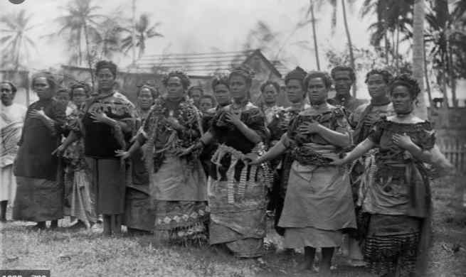 WONDERFUL!! You Will Be Amazed To See How These Country Were Able To Resist Colonialism – Find Out More