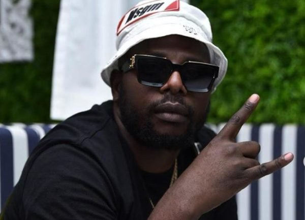 DJ Maphorisa escapes assassination planned against him