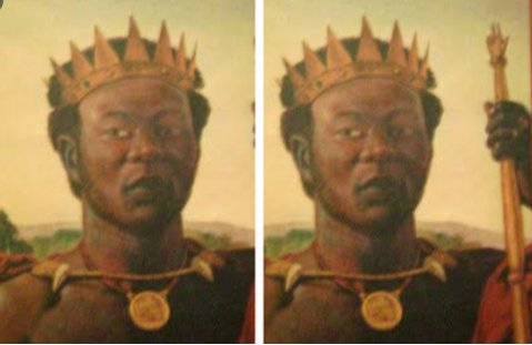 The Incredible Story Of An African Slave Who Became The First And Only King In Venezuela