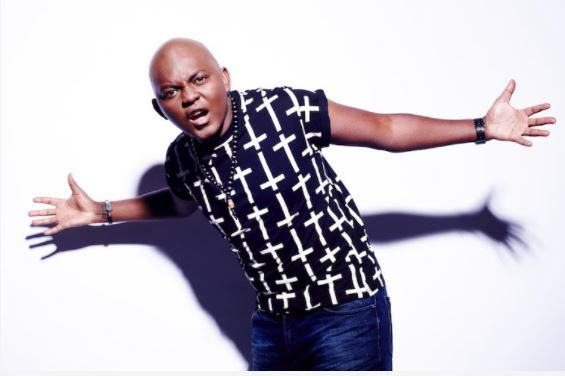 DJ Euphonik dragged for 'toxic feminist brigade' comments