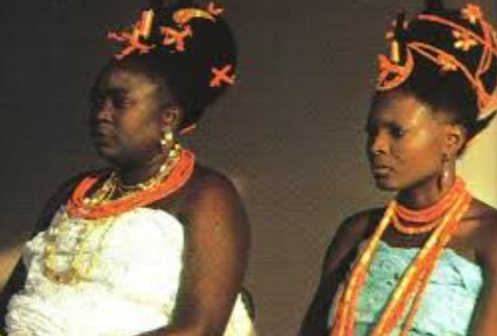 FEMALE HUSBANDS: Why Women Were Once Allowed To Marry Other Women In Africa?