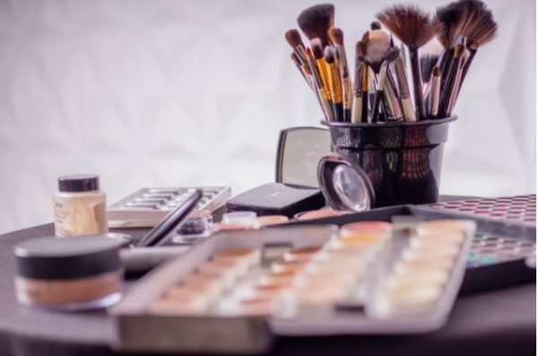 10 best South Africa make up brands to look out for
