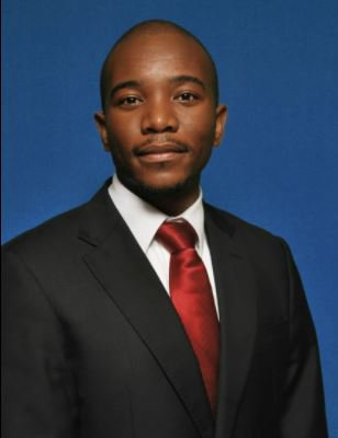 Mmusi Maimane wants new leadership in the education sector – Video