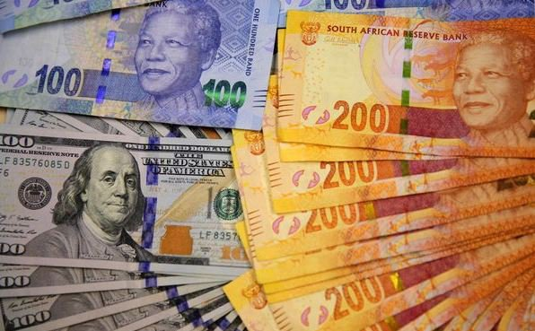 Top 10 strongest and most valuable currencies in Africa (2021)