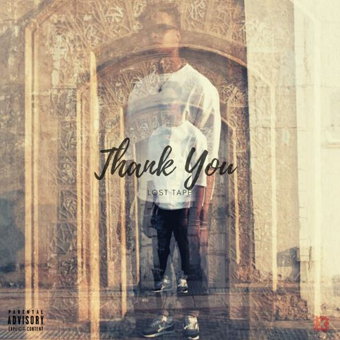 DOWNLOAD pH Raw X – Thank You MP3