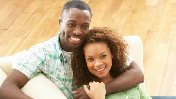 7 things men do that secretly turn women on