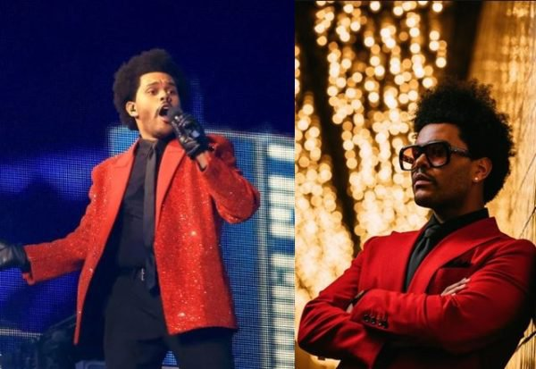 GRAMMY chases clout with The Weeknd after 2021 nod snub