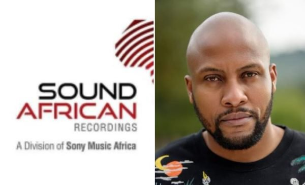 Zano part ways with Sound Africa Recording