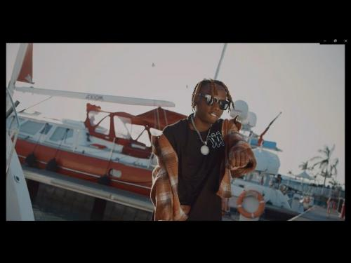 DOWNLOAD Country Wizzy – Baby MP3