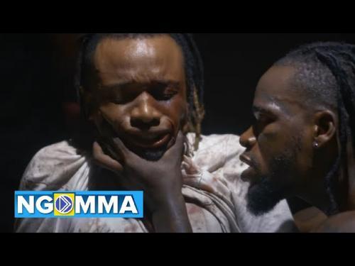 DOWNLOAD Dulla Makabila – Sema Kweli MP3