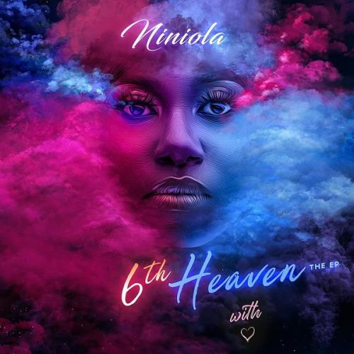 DOWNLOAD Niniola – 6th Heaven MP3
