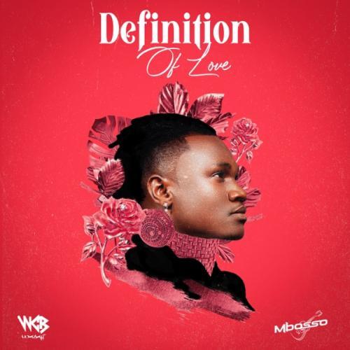 DOWNLOAD Mbosso – Yalah MP3