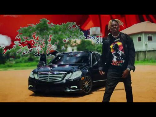 VIDEO: PsychoYP – Long Way From Home   mp4 Download