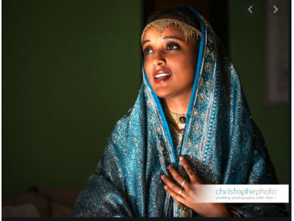 WAWUU? Did You Know That The Harar Tribe Are Known For This? Read This To Find Out What