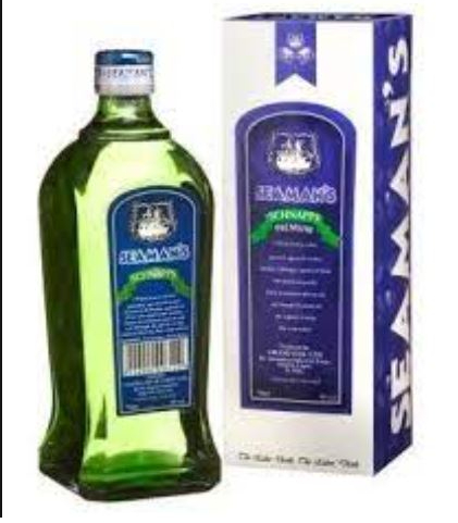 Why Do Nigerians Like The Local Gin (Ogogoro) So Much ? Find Out Here – You Will Be Gald You Did