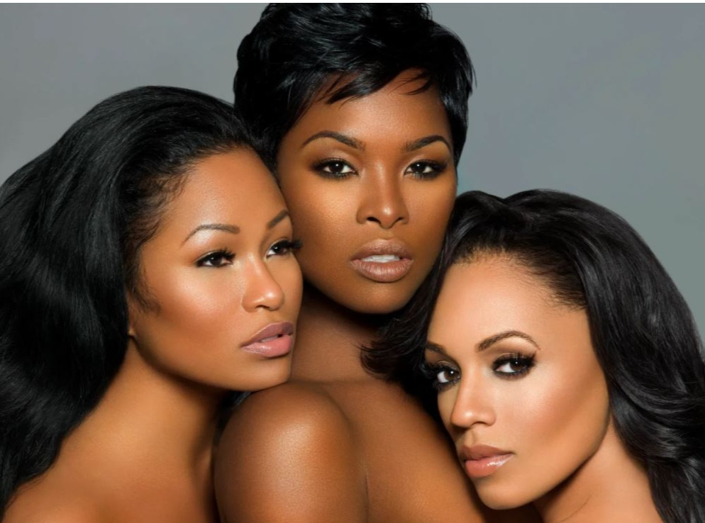 INTERESTING! How Featurism And Colourism Is Ruining The Unity Shared By The Africans