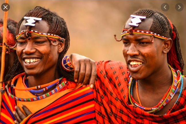 WONDERFUL! See The Etiquettes In Tanzania That You Should Know – You will Be Amazed!