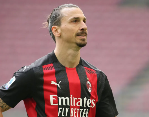 Ibrahimovic risks UEFA ban over alleged investment in betting company