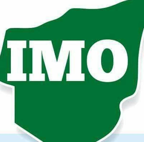 Confusion as Four-month old gets stolen from mum's bedroom in Imo