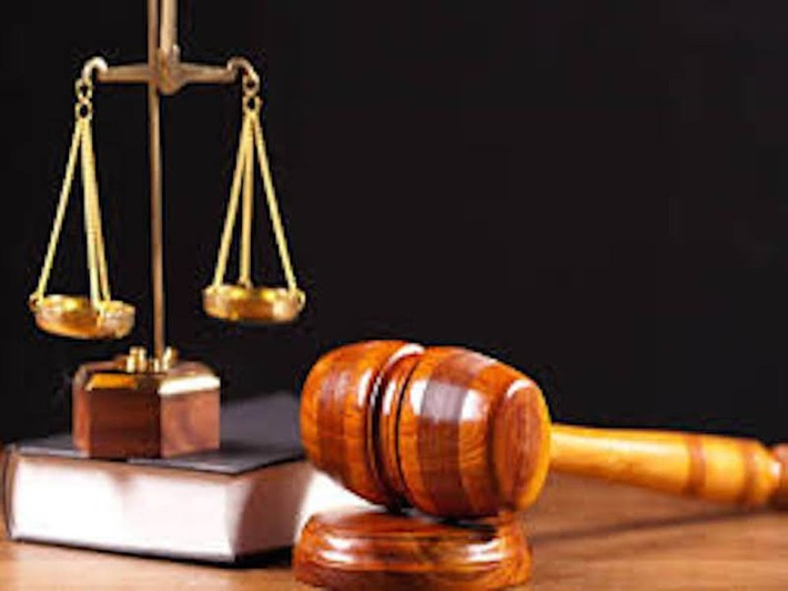 Husband drags wife to court over 20,000 tradermoni in Adamawa