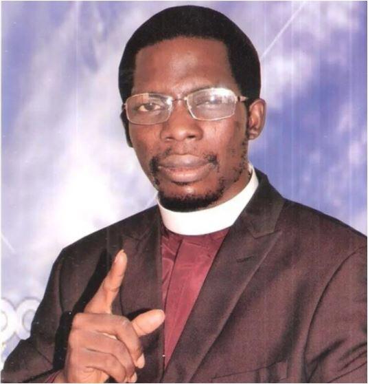 I foresee death of Nigerian, Ivorian Presidents, pray for them — Apostle Paul Okikijesu