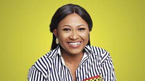 See Daddy Freeze's reaction as Mary Remmy Njoku states that men who pay bills aren't doing their wives a favour