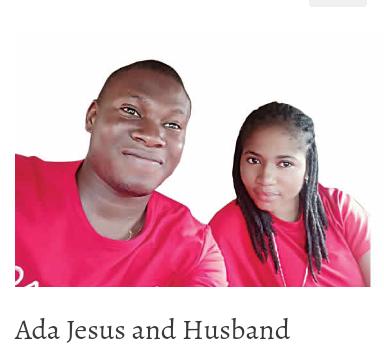 Prophet Odumeje, Edochie haven't contacted me since Ada Jesus died  – Husband