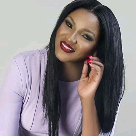 Women without income 'll suffer in marriage –Omotola claims