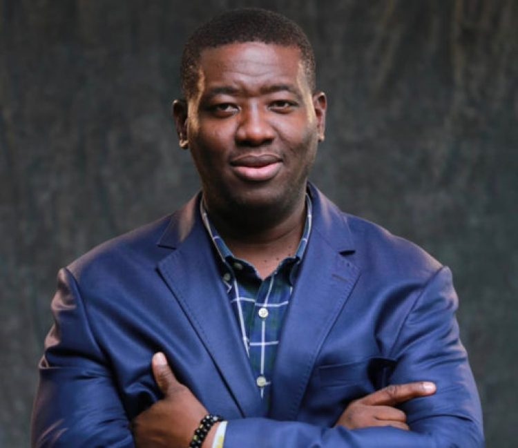 Politicians become strong church members when election is near — Adeboye's son