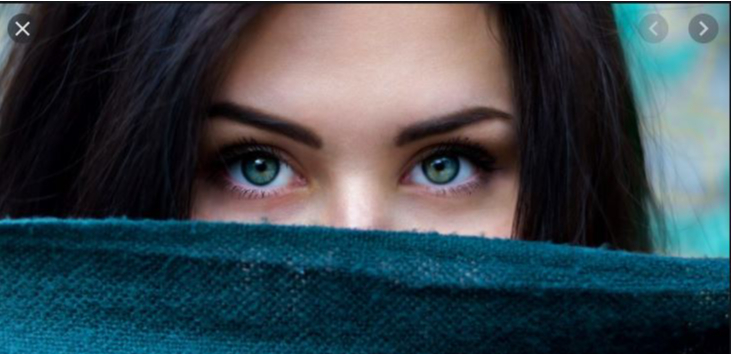 WONDERFUL! See What they Believe About Twitching Eyes In This Country -So Weird !