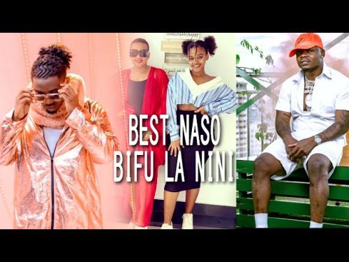 DOWNLOAD Best Naso – Bifu La Nini MP3