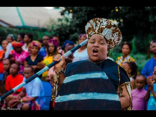 DOWNLOAD Chioma Jesus – Ogbo Ogu MP3