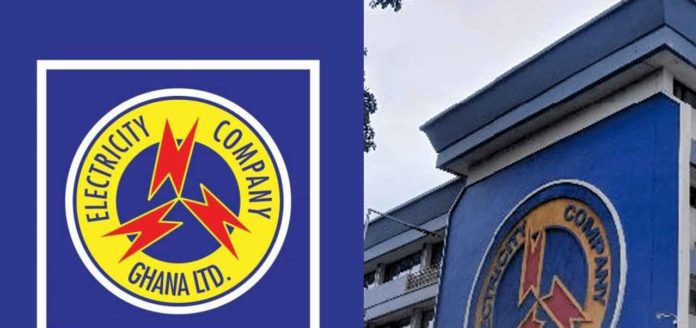 ECG to  increase tariffs in order support operational activities
