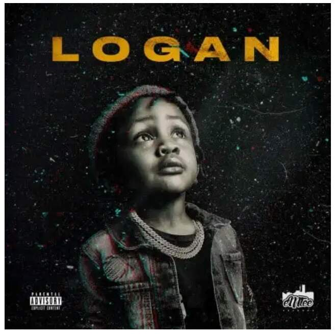 DOWNLOAD Emtee – Logan MP3