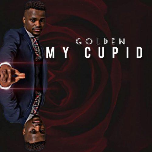 DOWNLOAD Golden – Phithizela Ft. NaakMusiq MP3