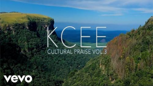 DOWNLOAD Kcee Ft. Okwesili Eze Group – Cultural Praise Vol. 3 MP3