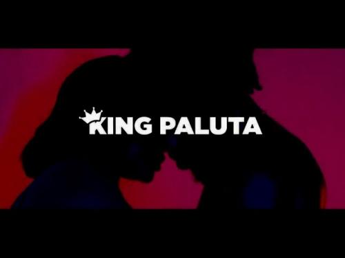 DOWNLOAD King Paluta – Big Chef (Fufu Taaso) MP3