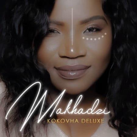 DOWNLOAD Makhadzi – Mjojo Ft. Mlindo The Vocalist MP3