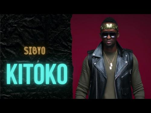 DOWNLOAD Meddy Ft. Kitoko – Sibyo MP3