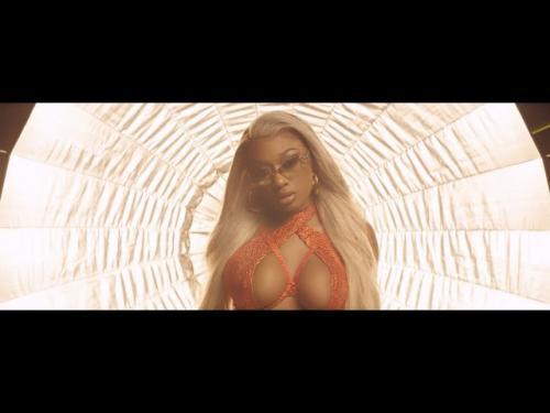 DOWNLOAD Megan Thee Stallion – Movie Ft. Lil Durk MP3