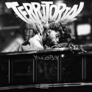 DOWNLOAD NBA Youngboy – Territorial MP3