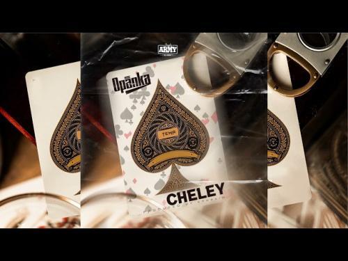 DOWNLOAD Opanka – Cheley MP3
